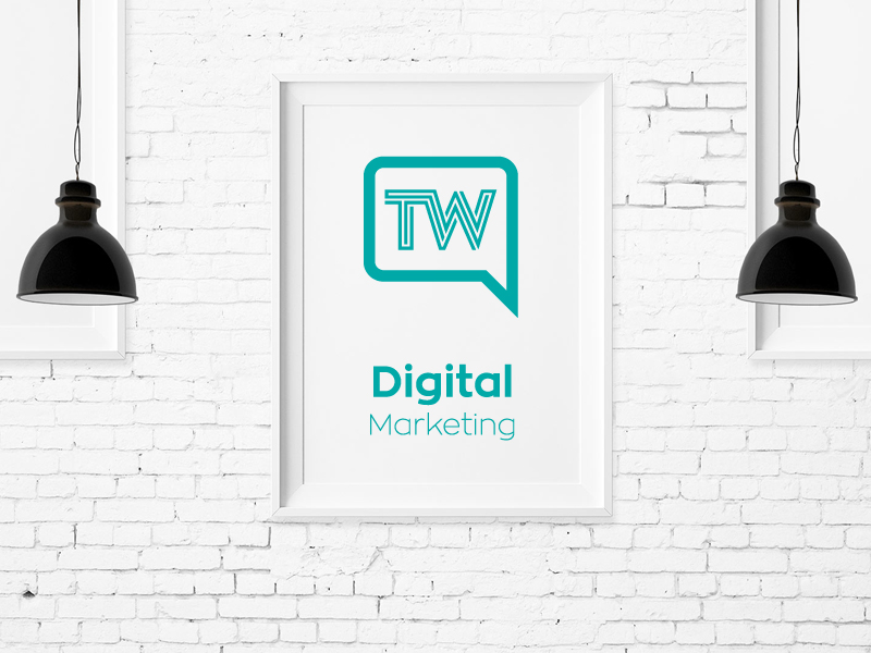 Digtial Marketing Agency Scotland, TW Communications